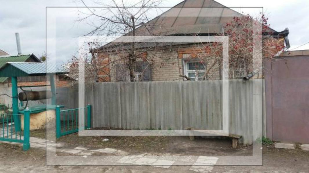Дом, Ольшаны, Харьковская область (504777 5)