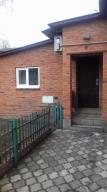 Купить дом Харьков (504817 4)