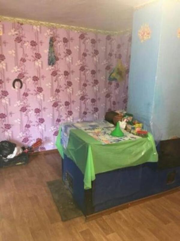 Дом, Скрипаи, Харьковская область (505072 5)