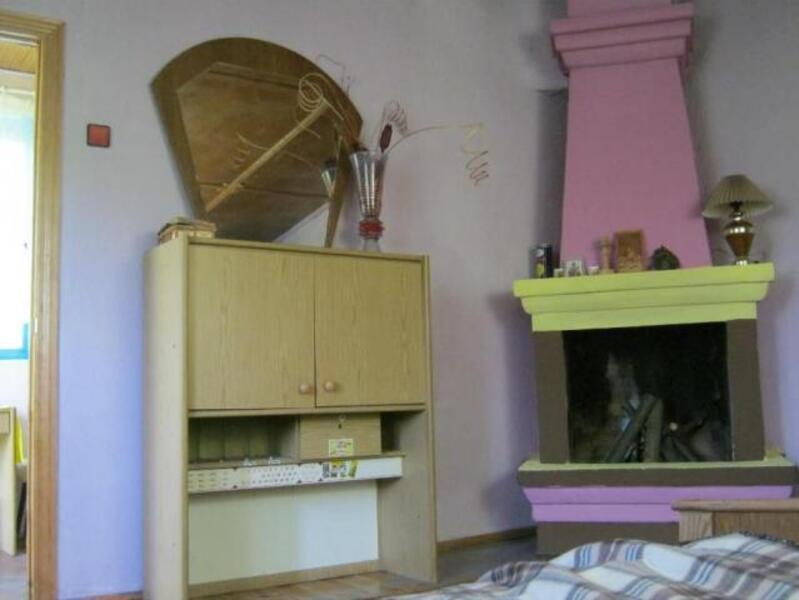 Дача, Красная Поляна, Харьковская область (505120 5)