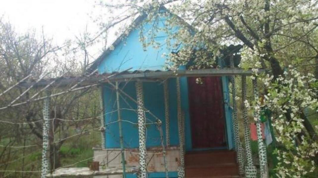 Дача, 1-комн., Хорошево, Харьковский район