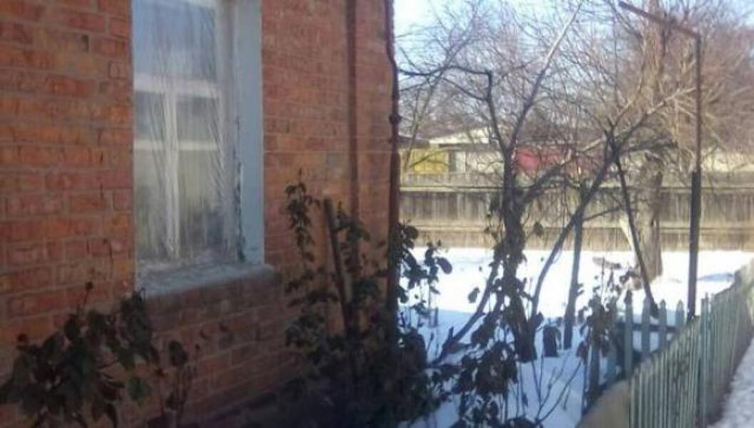 Дом, Харьков, ТЮРИНКА (505223 5)