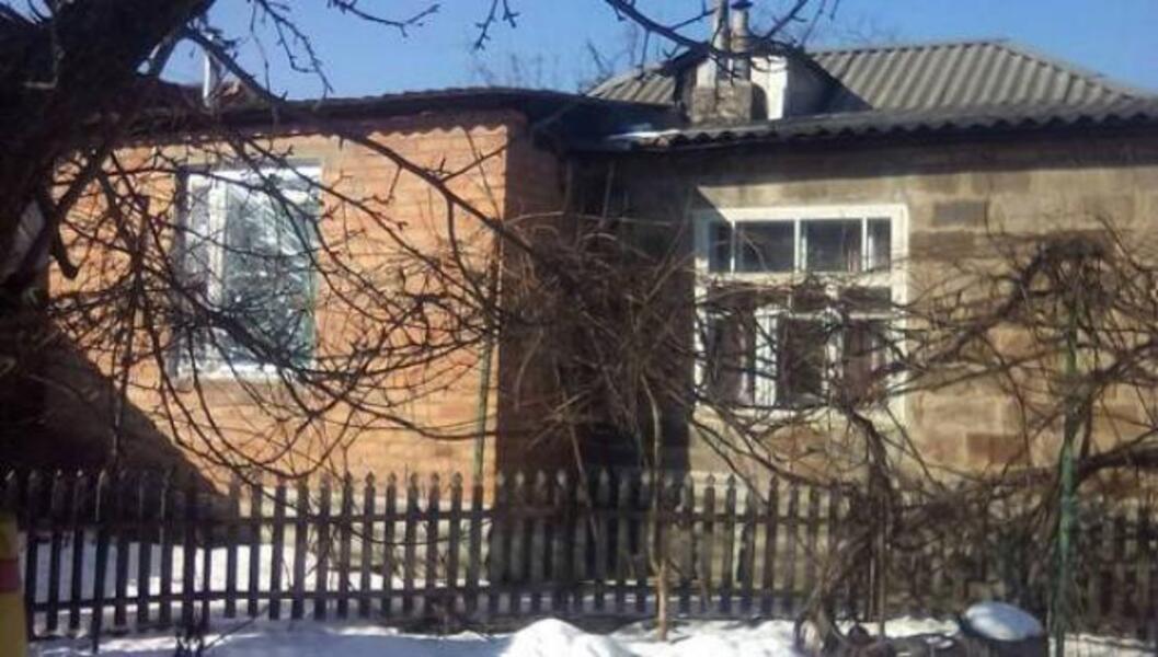 Дом, Харьков, Защитников Украины метро (505223 8)