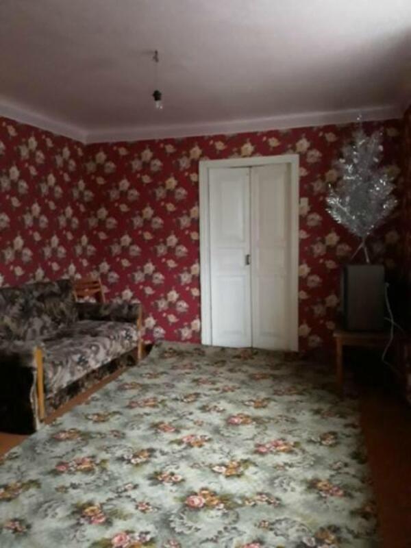 Дом, Харьков, Жихарь (505273 8)