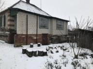 Дом, Уды, Харьковская область (505312 1)