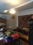 Дом, Уды, Харьковская область (505312 3)