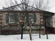 Купить дом Харьков (505312 4)