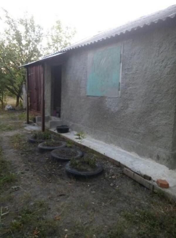 Дача, 2-комн., Новопокровка, Чугуевский район