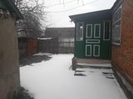 Дом, Утковка, Харьковская область (505412 3)