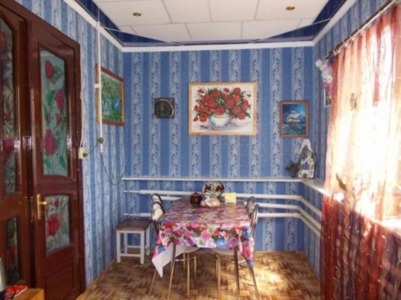 Дом, Малая Даниловка, Харьковская область (505436 5)