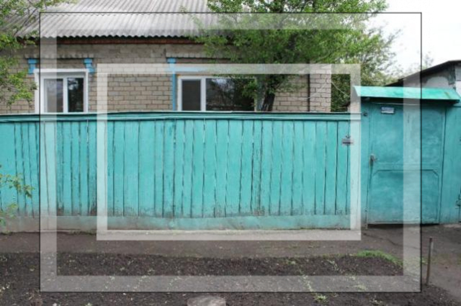 Дом, Харьков, НОВОЗАПАДНЫЙ (505492 10)