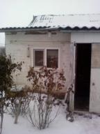 Дом, Коробочкино, Харьковская область (505641 5)
