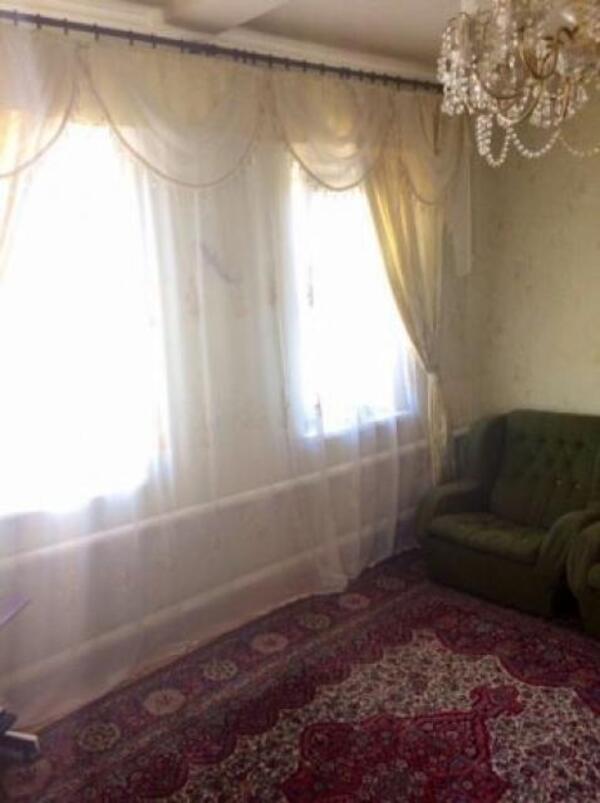 Дом, Харьков, Жихарь (505736 10)
