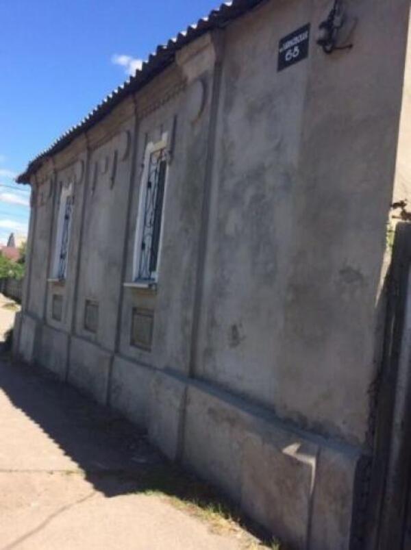 Дом, Харьков, Жихарь (505736 6)