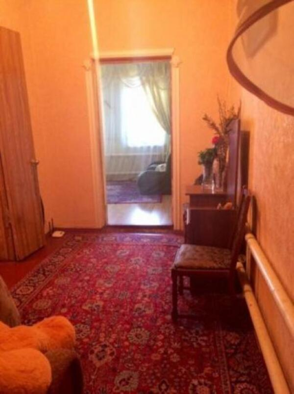 Дом, Харьков, Жихарь (505736 8)