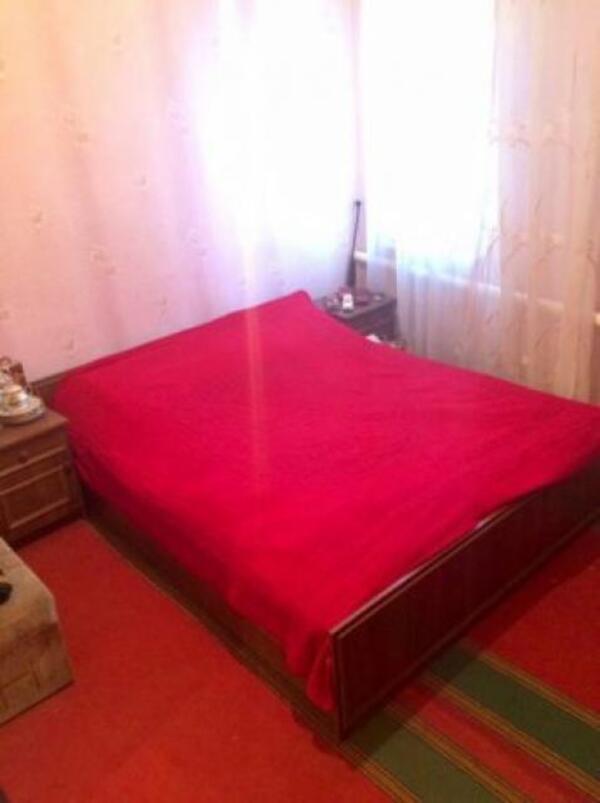 Дом, Харьков, Жихарь (505736 9)