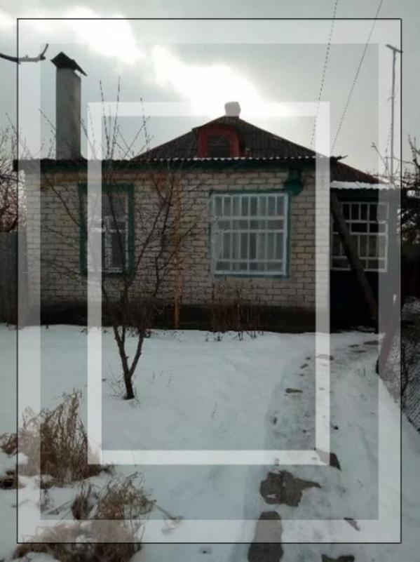 Дом, Харьков, Гагарина метро (505743 1)