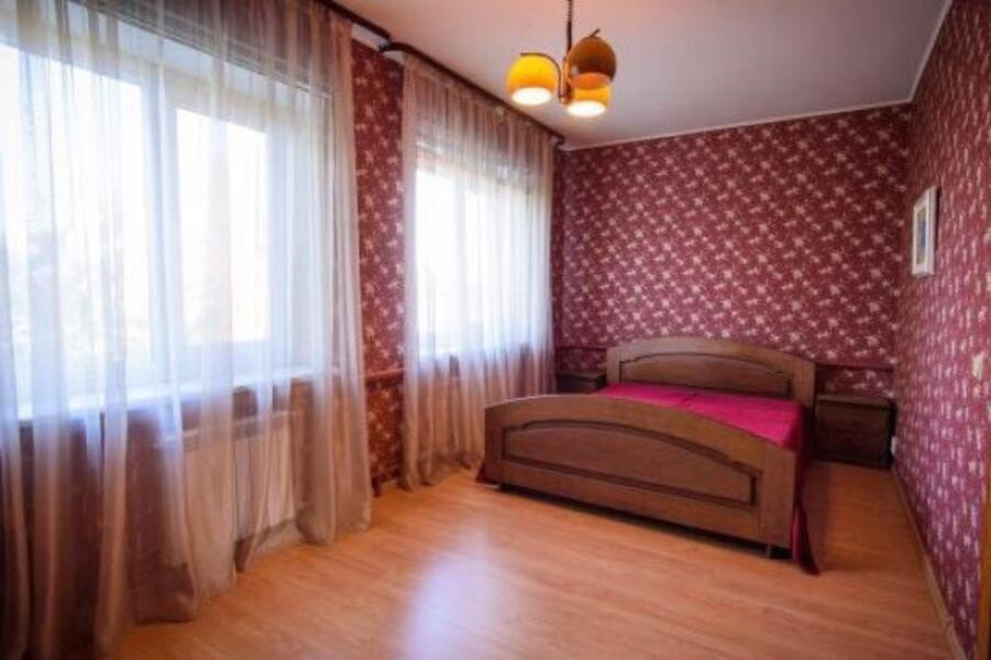 Дом, Харьков, Бавария (505788 1)
