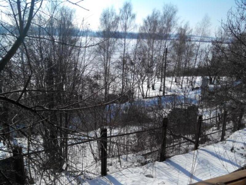 Дача, 5-комн., Борщевая, Харьковский район