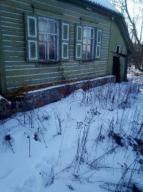 Дом, Солоницевка, Харьковская область (505896 1)