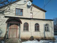 Дом, Безруки, Харьковская область (505965 2)