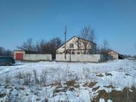 Дом, Безруки, Харьковская область (505965 3)