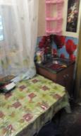 2 комнатная квартира, Харьков, Гагарина метро, Гагарина проспект (505994 5)