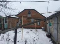 Дом, Циркуны, Харьковская область (506008 1)