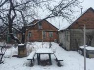 Дом, Циркуны, Харьковская область (506008 2)