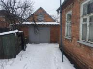 Дом, Циркуны, Харьковская область (506008 3)