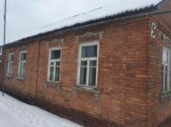 Дом, Циркуны, Харьковская область (506008 4)