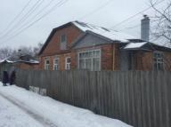 Дом, Циркуны, Харьковская область (506008 5)