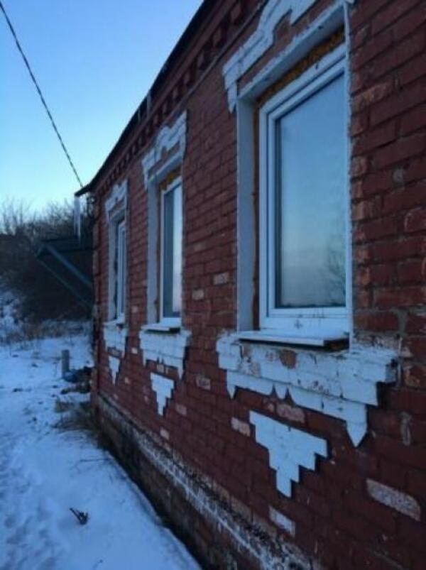 Дом, Харьков, Журавлевка (506034 5)