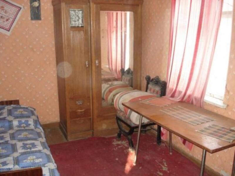 Дом, Тарановка, Харьковская область (506149 1)