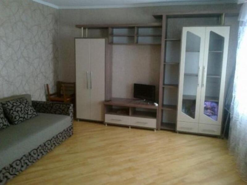 Купить Дом на 2 входа, Харьков, Старая салтовка