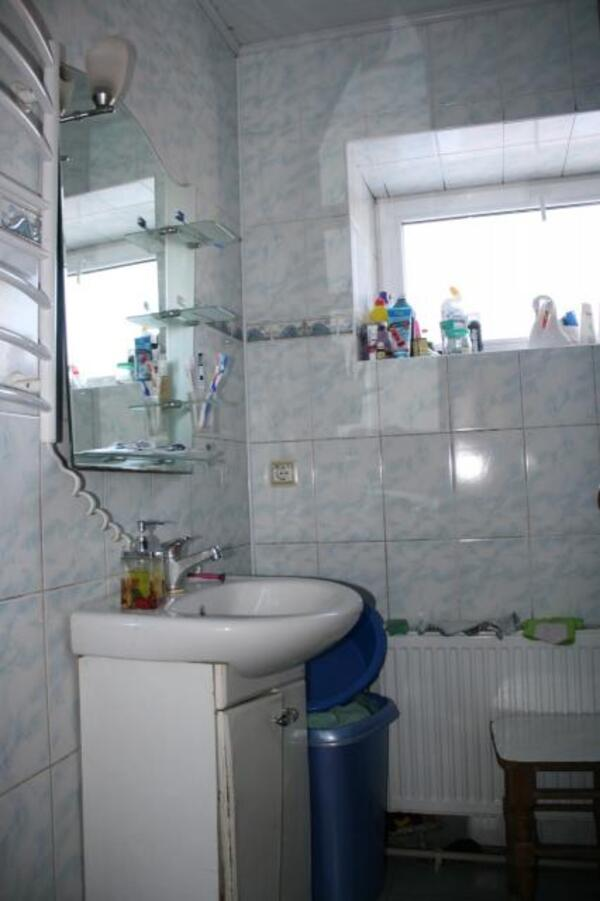 Дом, Черкасская Лозовая, Харьковская область (506184 4)