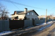 Дом, Черкасская Лозовая, Харьковская область (506184 1)