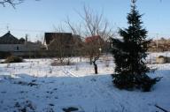 Дом, Черкасская Лозовая, Харьковская область (506184 2)