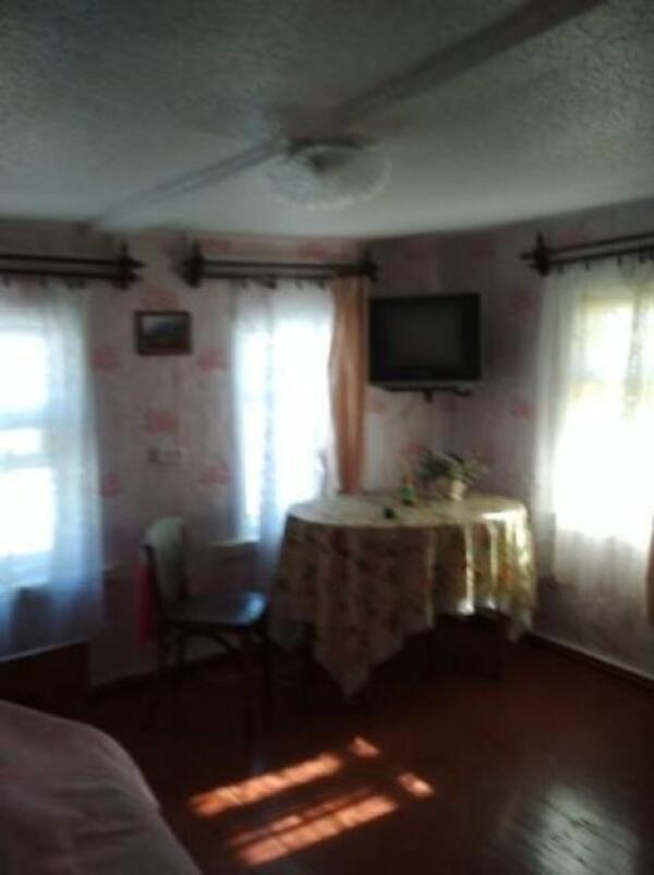 Дом, Ватутино, Харьковская область (506188 2)