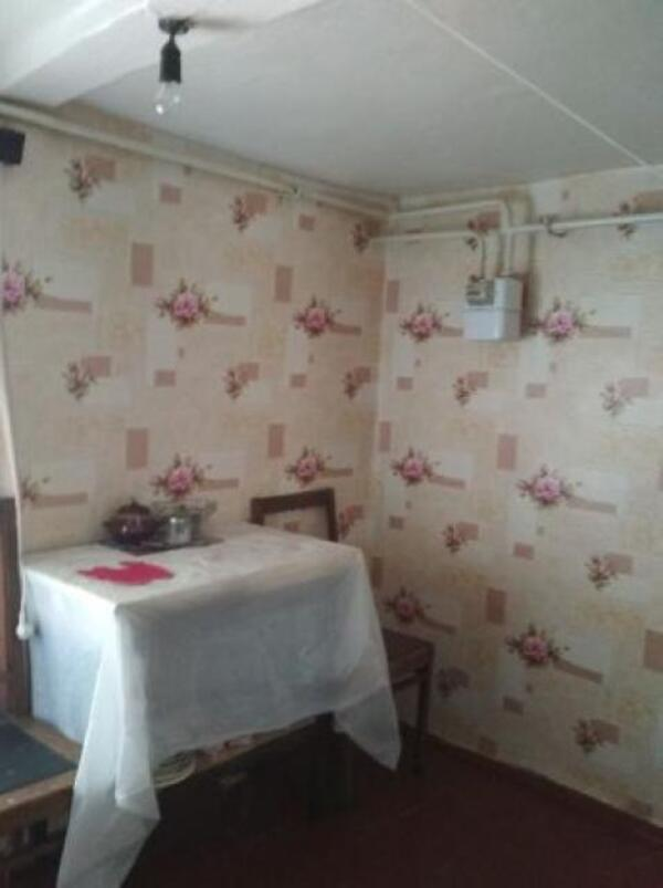 Дом, Ватутино, Харьковская область (506188 3)