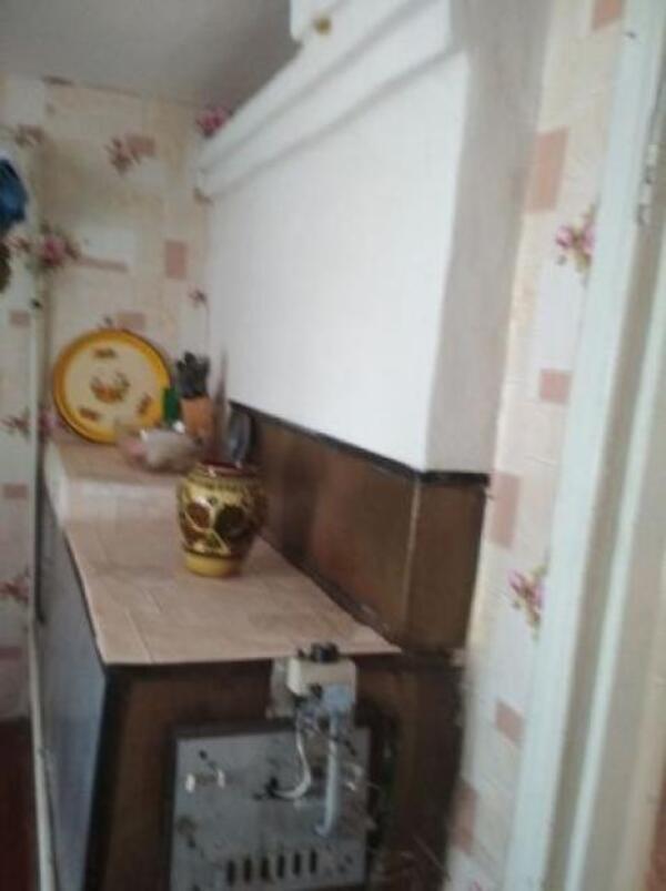 Дом, Ватутино, Харьковская область (506188 5)