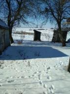 Дом, Боровая, Харьковская область (506188 4)