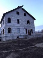 Дом, Песочин, Харьковская область (506196 1)