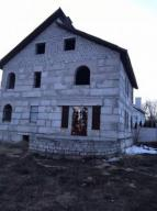Дом, Песочин, Харьковская область (506196 3)