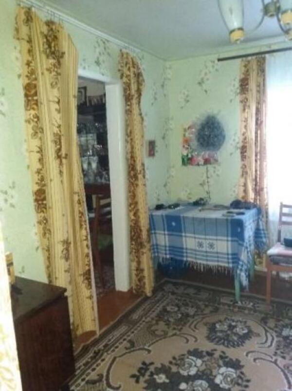 Дом, Люботин, Харьковская область (506232 10)