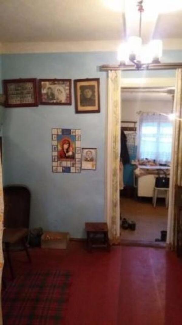 Дом, Харьков, Лысая Гора (506275 1)