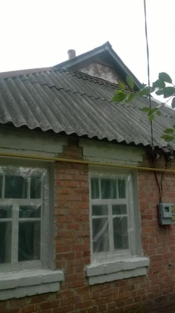 Дом, Чугуев, Харьковская область (506433 1)
