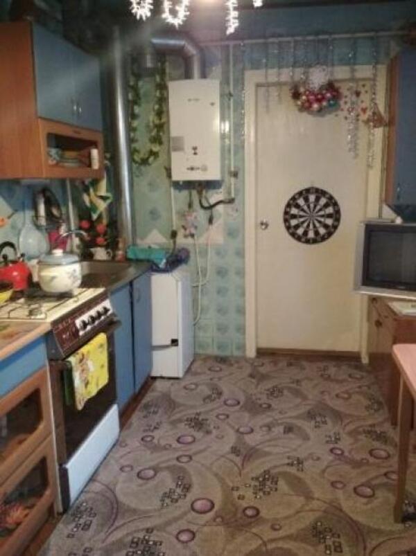 Дом, Харьков, СОРТИРОВКА (506468 5)