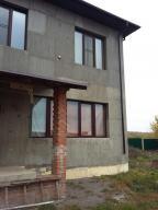 Дом, Дергачи, Харьковская область (506597 1)