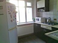 Дом, Песочин, Харьковская область (506616 6)